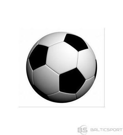 Stiga Galda futbola bumba
