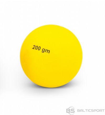 PVC Bumbiņa mešanai 200g