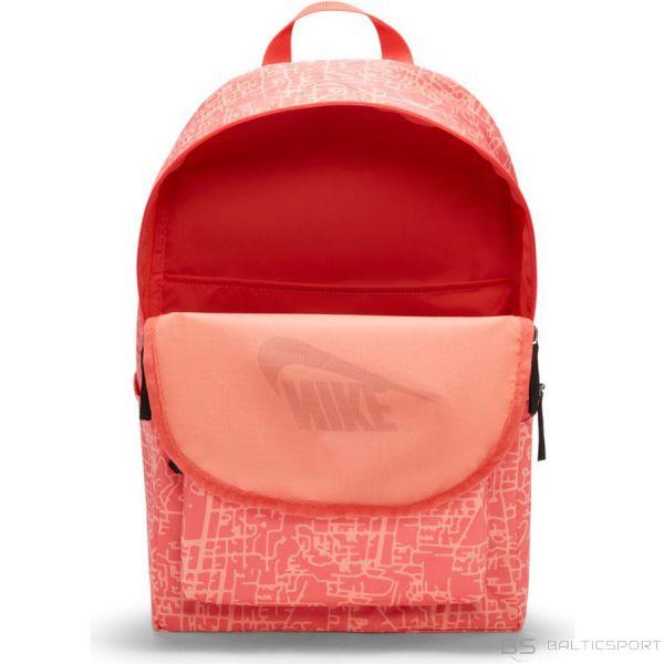 Nike Heritage mugursoma DC5096 814 mugursoma / różowy /