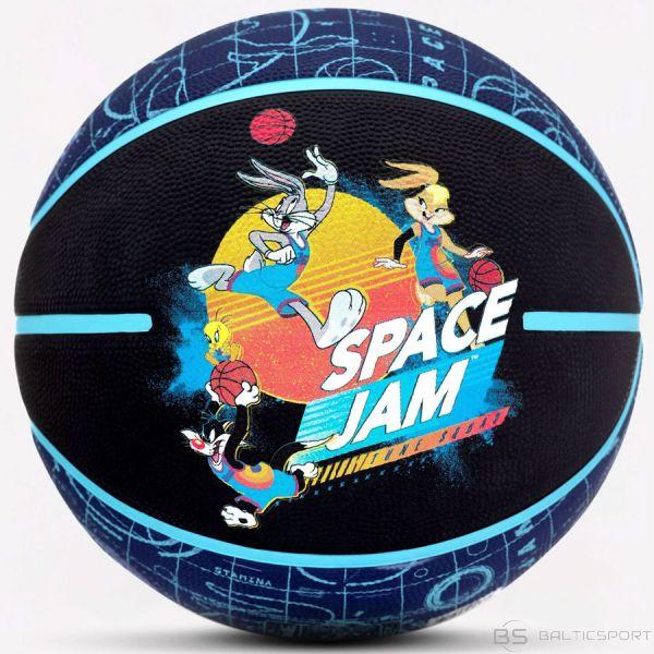 Spalding Spate Space Jam 84-560z / 7 / Zila