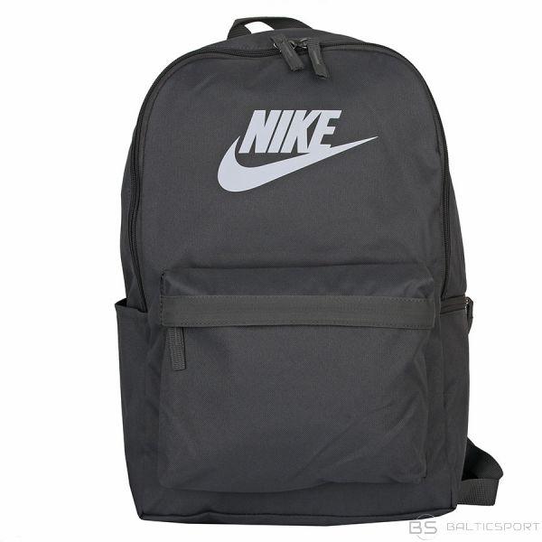 Nike Heritage mugursoma DC4244 068 mugursoma / Pelēka /