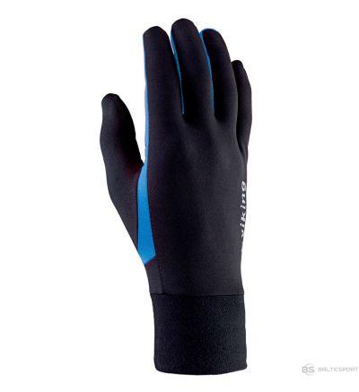 Viking Runway skriešanas cimdi / runninge gloves 7. izmērs