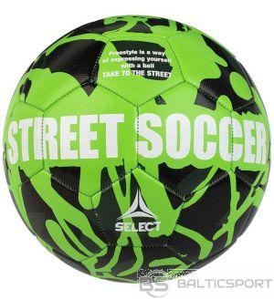 Futbola bumba Select Street Soccer 2020 izm. 4.5