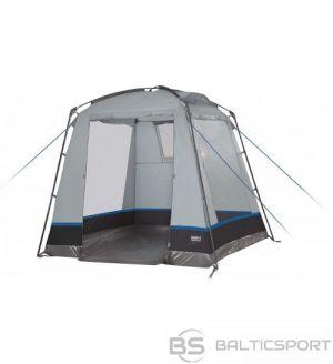 High Peak Veneto universālā telts/nojume (14026)