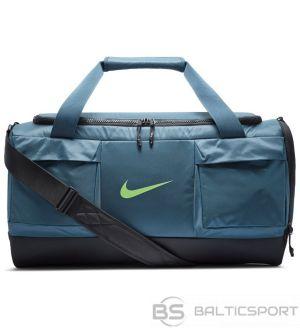 Sporta soma ar pleca siksnu Nike Vapor Power BA5542 418