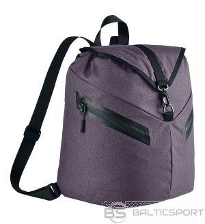 Mugursoma Nike Azeda Premium BA5266 539-S / purpursarkana /