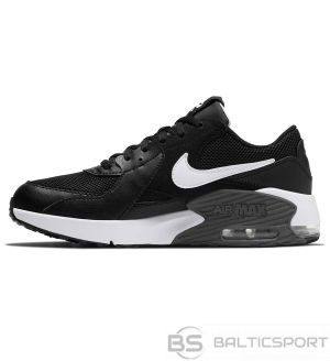 Nike Air Max Excee (GS) Jr CD6894 001 / Melna / 38