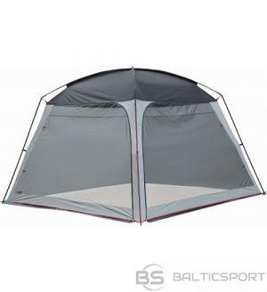 High Peak Pavillon universālā telts/paviljons (14046)