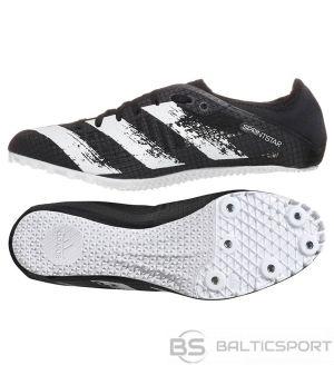 Kurpes adidas Sprintstar m EG1199 / 45 1/3 / Melna