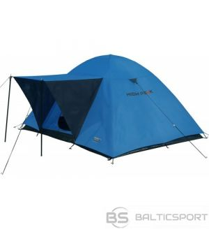 High Peak Texel 4 kupolveida telts (10178)