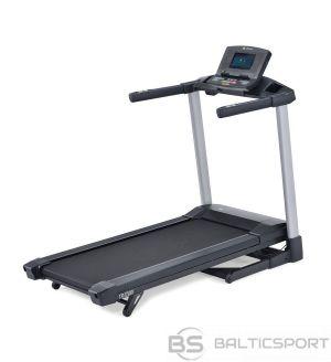 LifeSpan TR2000i Folding Treadmill salokāms skrejceliņš