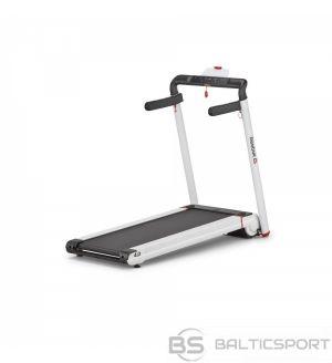 Skrejceliņš Treadmill Reebok i-Run 4.0