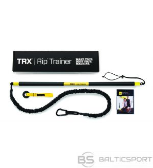 TRX® Rip Trainer