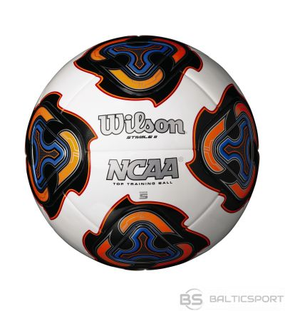 WILSON futbola bumba STIVALE II