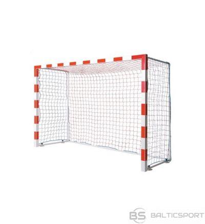 Futbola vārti 2x3m betonējami