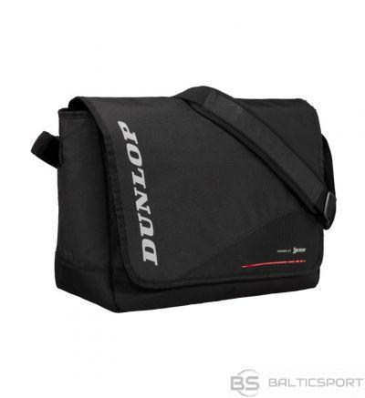 Messenger Bag DUNLOP CX PERFORMANCE