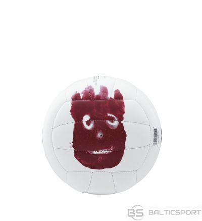 WILSON volejbola bumba CAST AWAY MINI