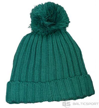 Hat for kids RUCANOR FEROL II 29030 77