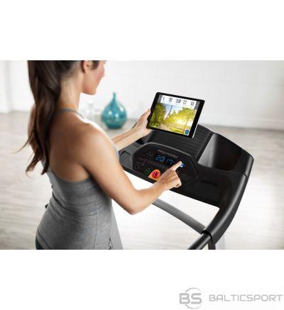 Pro Form Treadmill PROFORM 105 CST