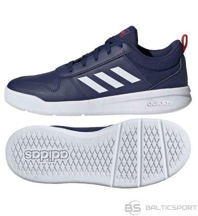 Adidas Tensaur EF1087 kurpes / 36 2/3 / Jūras zila