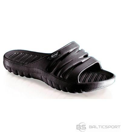 Slippers unisex FASHY SEAFIELD 20 size 43