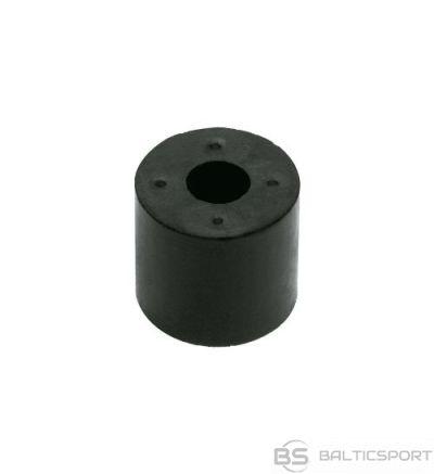 SKS Multivalve Reversible Rubber Seal
