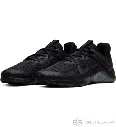 Nike Legend Essential CD0443 004 / Melna / 43