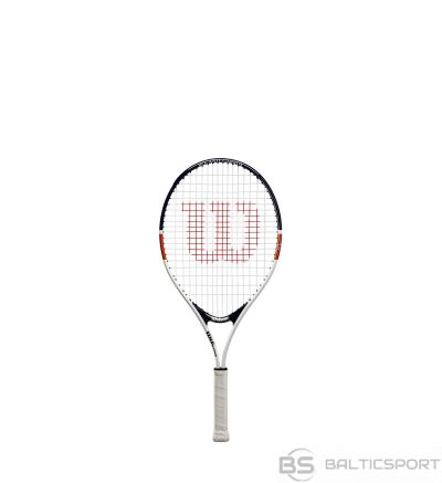 Wilson ROLAND GARROS JR 19 NEW