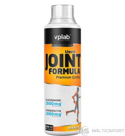 VPLab Liquid Joint formula