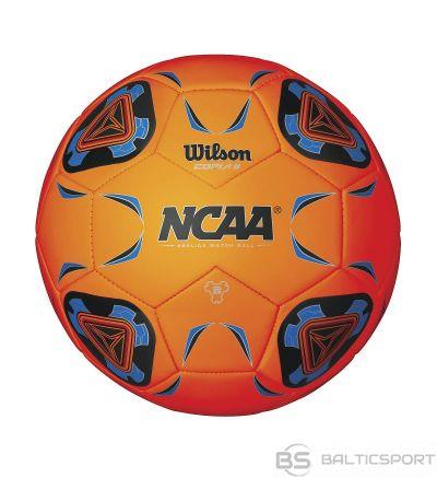 WILSON futbola bumba COPIA II
