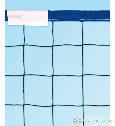 Minivolejbola tīkls  5.5x1m.
