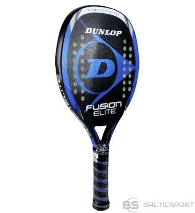 DUNLOP Beach tennis racket FUSION ELITE 355g