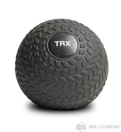 TRX Slamball smaguma bumba