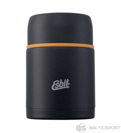 Esbit Food Jug 750 ml / Balta