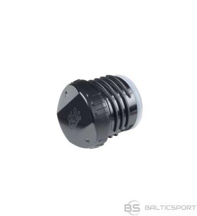 Esbit Stainless Steel Vacuum Flask 0.5 L / Sudraba
