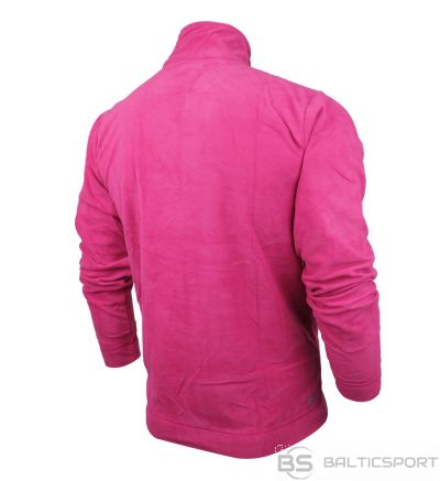 Rucanor Athea flīsa jaka / rozā / 152 cm