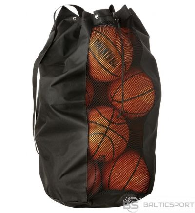 Tremblay Carrying bag for balls