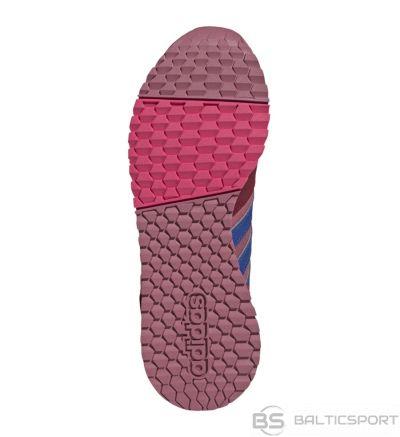 Adidas 8K 2020 FW1000 apavi / różowy / 39 1/3