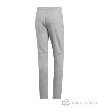 Bikses adidas E Camo Lin Pant EI9746 / Pelēka / M