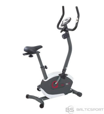Exercise bike EVERFIT BRX35