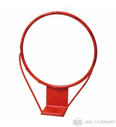 Sureshot Standarta basketbola groza stīpa Shure Shot