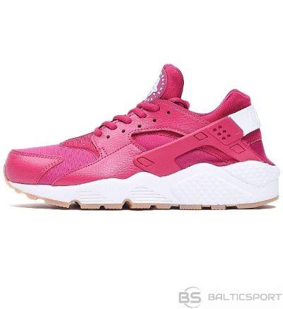 Nike WMNS AIR HUARACHE RUN 634 835 606-S apavi / różowy / 38 1/2