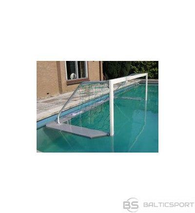 Ūdens polo vārti- Diamond 300x90cm FINA