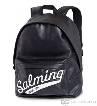 Salming Retro Backpack 24L sporta mugursoma (1154831-0101)