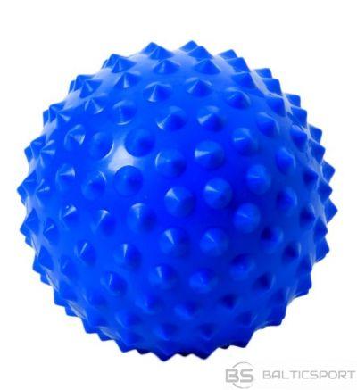 TOGU Senso masāžas bumba 11cm