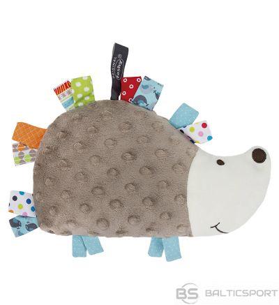 Heat pack with rape seed filling FASHY IGOR 63021 18x25cm