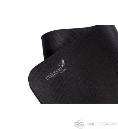 Airex jogas paklājs Calyana Professional 185cm x 66cm x 6,8mm