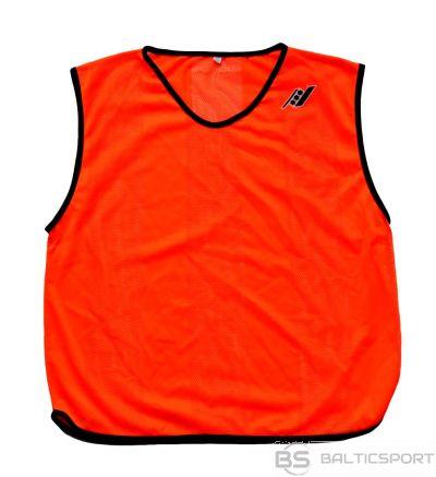 Rucanor Training vest JUN 02 orange