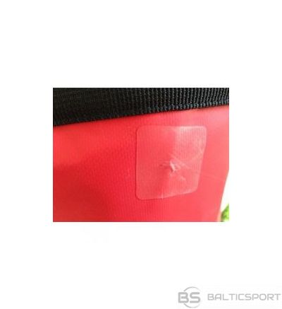 Aquapac Puncture Patch For PVC