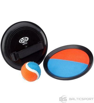 Schreuderssport Chach ball set GET & GO 63BK (BLO)